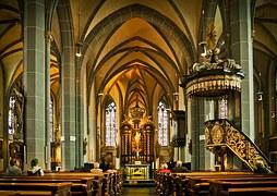 church-1515419__180